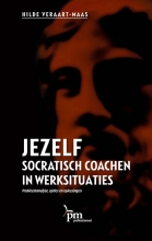 H.E.F.M. Veraart , Jezelf socratisch coachen in werksituaties