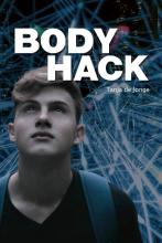 Tanja de Jonge , Bodyhack