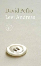 David  Pefko Levi Andreas