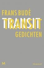 Frans  Bude Transit