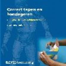 Klaus Eder  Hauke Mommsen , Correct tapen en bandageren
