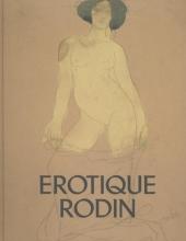Louk Tilanus Nadine Lehni  Jan Rudolph de Lorm  Helene Pinet, Erotique Rodin