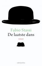 Stassi, Fabio De laatste dans