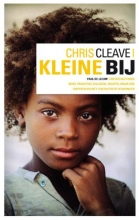 Chris  Cleave Kleine Bij
