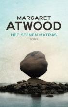 Margaret  Atwood Stenen matras