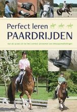 , Perfect leren paardrijden