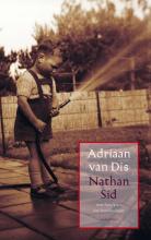 Adriaan van Dis Nathan Sid