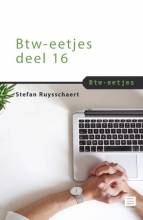 Stefan Ruysschaert , Btw-eetjes 16