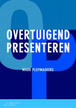 M. Pluymaekers , Overtuigend presenteren
