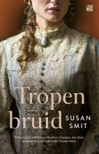 Susan  Smit Tropenbruid