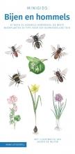 Maureen Kemperink , Minigids Bijen en Hommels