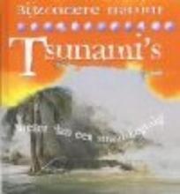 David Orme, Helen Orme Tsunami`s