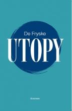 , De Fryske Utopy