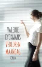 Valerie  Eyckmans Verloren maandag