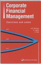 C. Post A.B. Dorsman  R. Liethof, Corporate Financial Management