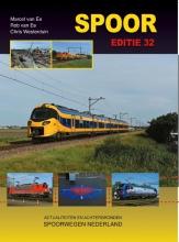 Rob van Ee Marcel van Ee  Chris Westerduin, Spoor 32