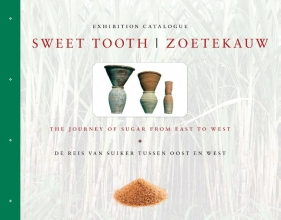 , Sweet tooth - Zoetekauw