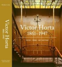 Michèle Goslar , Victor Horta