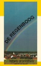 J.I. van Baaren , De Regenboog