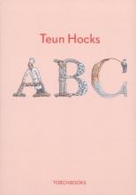 Teun Hocks , ABC