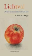 Ceciel  Hattinga Lichtval