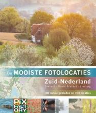 , Zuid-Nederland