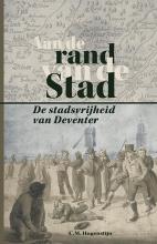 Clemens Hogenstijn , Aan de rand van de stad