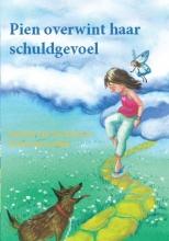 Jeanette van Rookhuizen, Robin van Leuffen Villa Reusachtig NLP voor kinderen