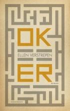 Ellen  Verstrepen Oker