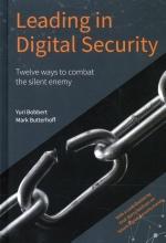 Mark Butterhoff Yuri Bobbert, Leading in Digital Security