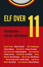Stijn  Vlaeminck Elf over 11
