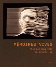 Jean-Marie  Dallet Mémoires vives