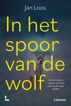 Jan Loos , In het spoor van de wolf