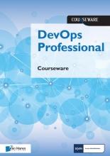 Finbarr Callan , DevOps Professional Courseware