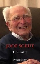 Evert J. Schut , Joop Schut