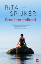 Rita  Spijker Kreukherstellend