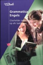 Anne-Marie van Hoof, Linda  Mous Van Dale Grammatica Engels