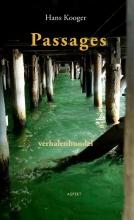 Hans  Kooger Passages