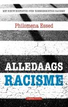 Philomena Essed , Alledaags racisme