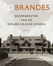 Kees Rouw Co Brandes
