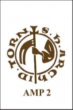 Henry of Ghent , Summa (Quaestiones ordinariae) art. LVI - LIX