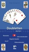 Bep Vriend , Doubletten