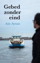 Asis  Aynan Gebed zonder eind