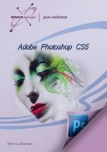 Vera Lukassen , Adobe Photoshop CS5