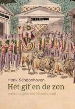 Henk Schoonhoven , Het gif en de zon
