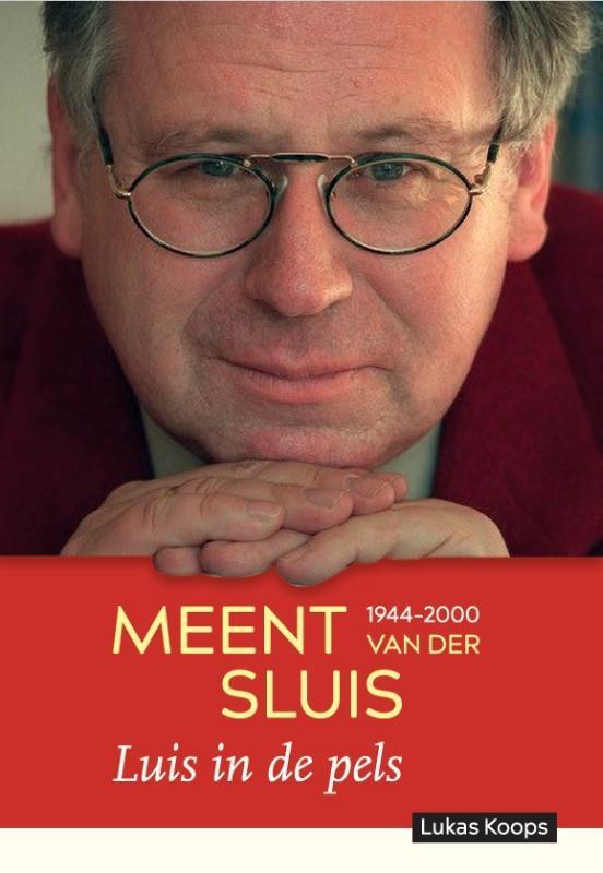 Lukas Koops,Meent van der Sluis