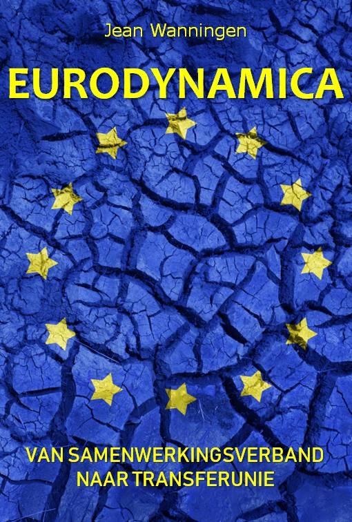 Jean Wanningen,Eurodynamica