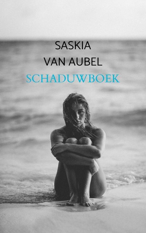 Saskia van Aubel,Schaduwboek