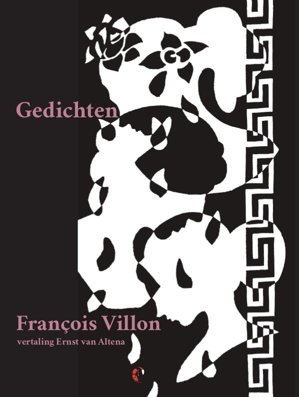 François Villon,Gedichten