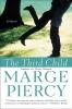 Piercy, Marge,The Third Child
